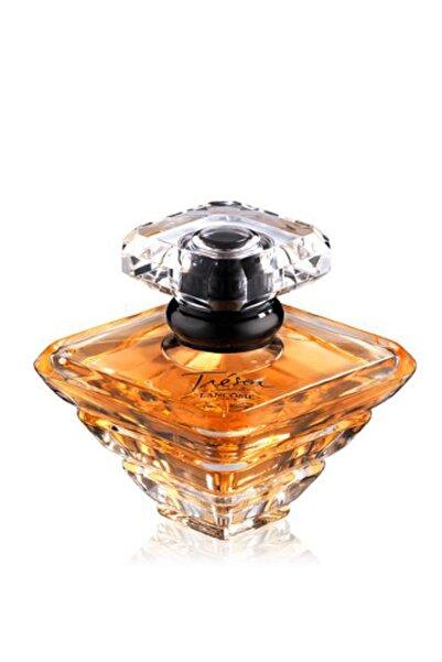 Lancome Trésor Eau De Parfum 100 ml 3147758034929