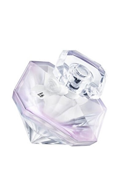 La Nuit Trésor Edp 75 ml Kadın Parfüm 3614272537514