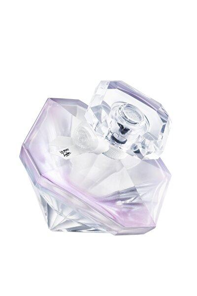 Lancome La Nuit Trésor Edp 75 ml Kadın Parfüm 3614272537514
