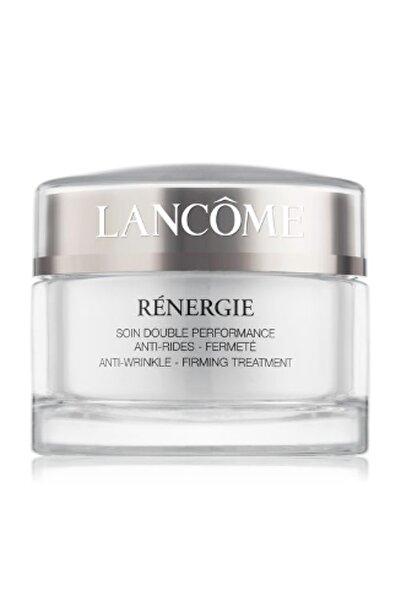 Lancome Rénergie Crème Kırışıklık Karşıtı Sıkılaştırıcı Bakım Kremi 50 ml 3147758016857