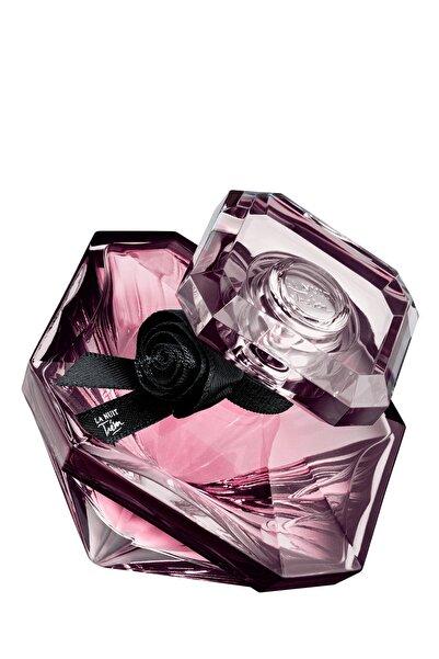 Lancome La Nuit Trésor Eau De Parfum 30 ml 3605533315163