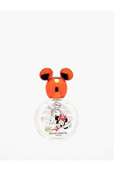 Koton Disney Lisansli Parfüm 50 Ml