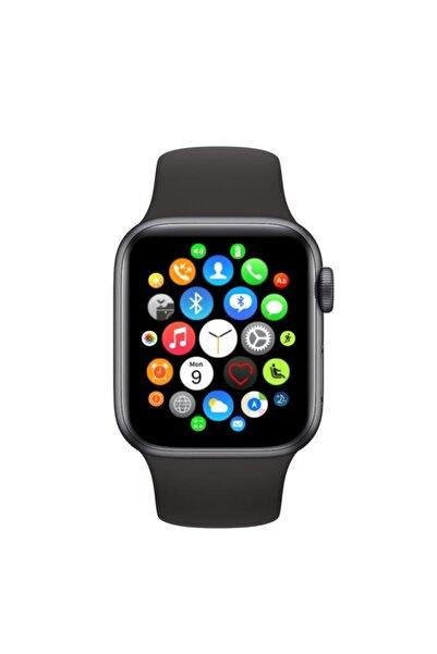 OWWOTECH T500 Akıllı Saat Smart Watch Türkçe Menülü Arama Cevaplama Modu  Yeni Sürüm 2020 Sporcu Saati