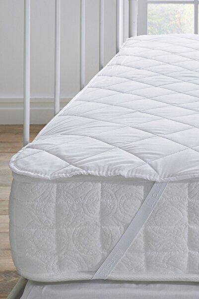 Yataş Bedding Standart Alez