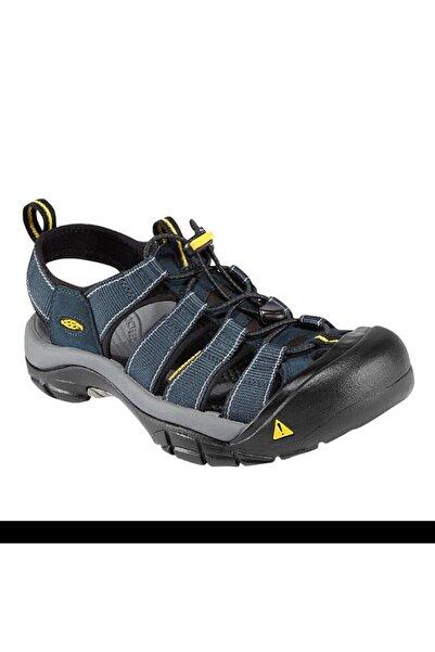 Keen Newport H2 Erkek Sandalet - 1001938