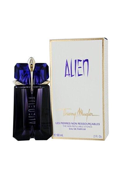 Thierry Mugler Alien Edp 60 ml Kadın Parfümü 3439602801413