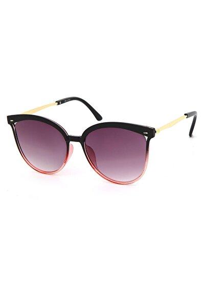 Di Caprio Kadın Güneş Gözlüğü Dc1717e