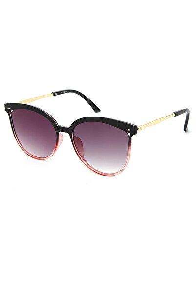 Belletti Kadın Güneş Gözlüğü Blt2048e