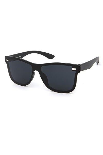 Belletti Unisex Güneş Gözlüğü Blt2028a