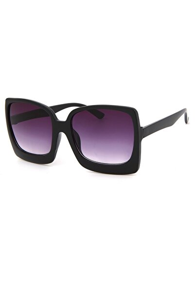Di Caprio Kadın Güneş Gözlüğü Dc1735a