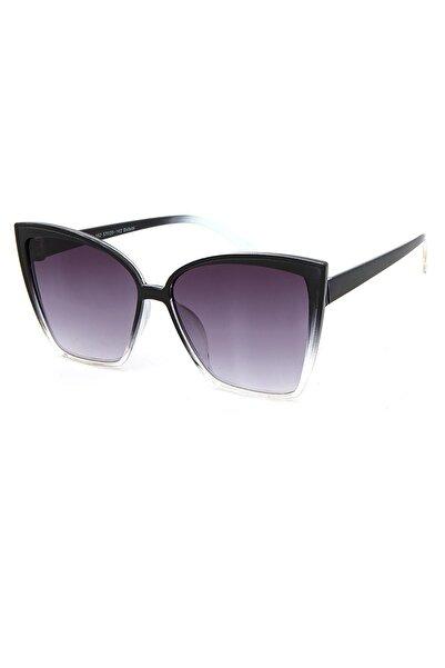Belletti Kadın Güneş Gözlüğü Blt2061a