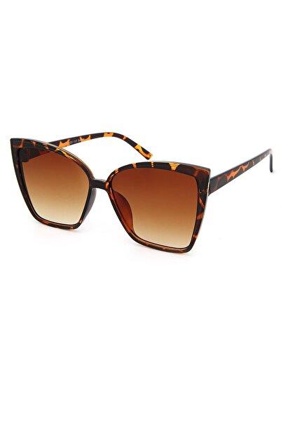 Belletti Kadın Güneş Gözlüğü Dnb2061b