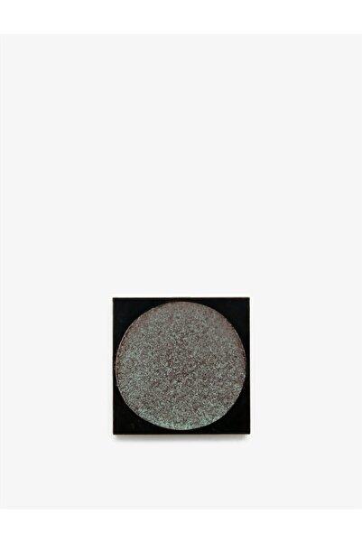 Koton Yeşil Tekli Far 8681971394040