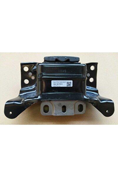 DMR Golf Motor Kulağı 5q0199555r C5q0199555r Otodemır