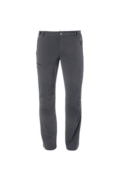VAUDE Me Farley Stretch Iı Erkek Pantolon 04574