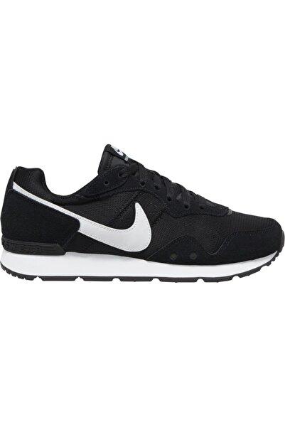 Nike Ck2948-001 Venture Runner Unisex Günlük Spor Ayakkabı