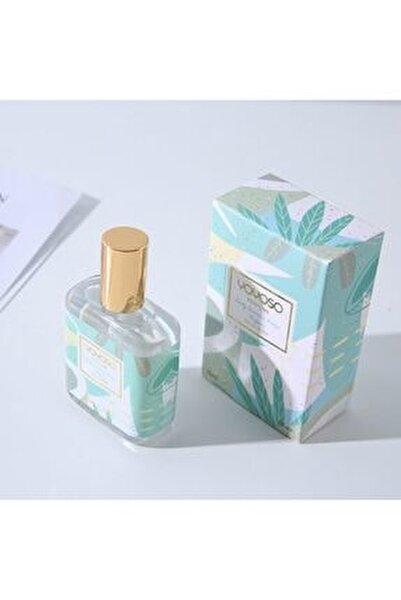 Early Summer Kadın Parfüm 20 ml