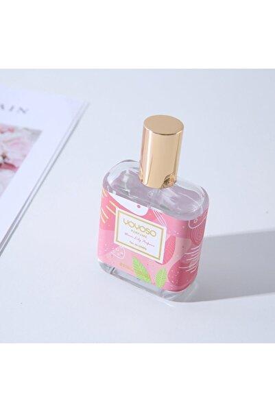 YOYOSO Warm Lily Kadın Parfüm 20 ml