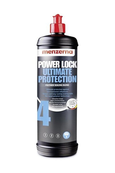 Power Lock Ultimate Protection 1 l