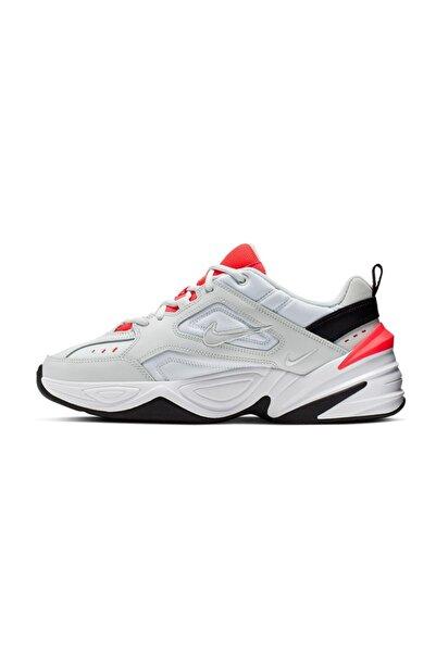 Nike M2k Tekno Unisex Spor Ayakkabı Ao3108-401