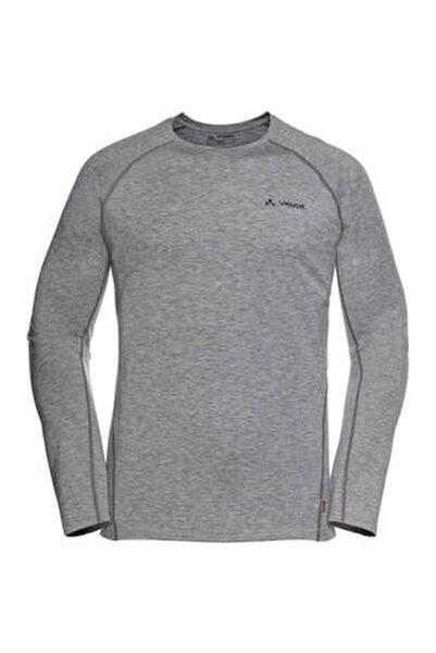 Vaude T-Shirt