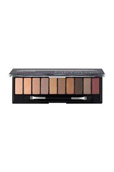 Far Paleti - Eyeshadow Palette 04 8690604551705