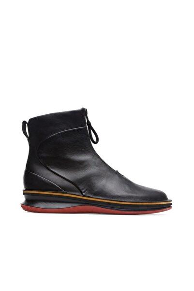 CAMPER Kadın Siyah Casual Ayakkabı