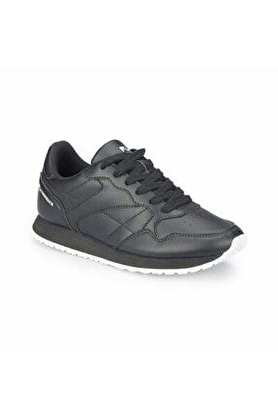 8P HELLO Kadın Spor Ayakkabı