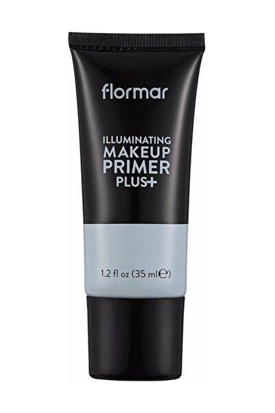 Flormar Aydınlatıcı Makyaj Bazı  Illuminating Makeup Primer 35ml. 8690604534678