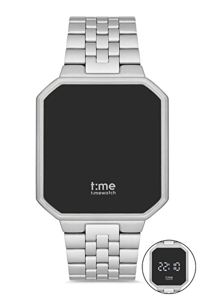 Timewatch Time Watch Tw.144.2cbc Unisex Kol Saati