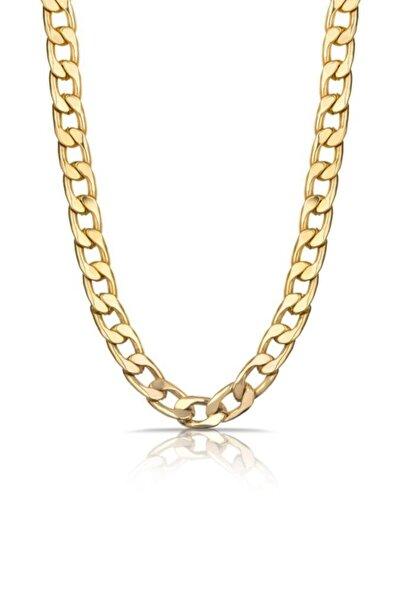 Toms Jewelry Toms Tmj30393-493-g Kadın Kolye