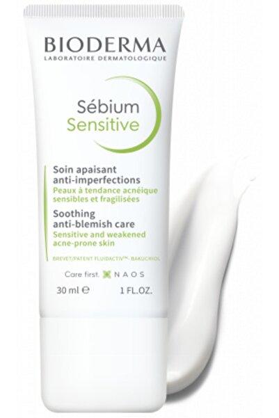 Bioderma Sebium Sensitive
