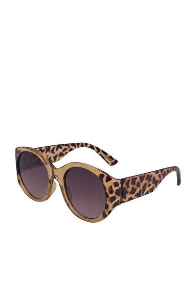 Vero Moda Accessories Vmlaura Gözlük Kadın Gözlük 10224605
