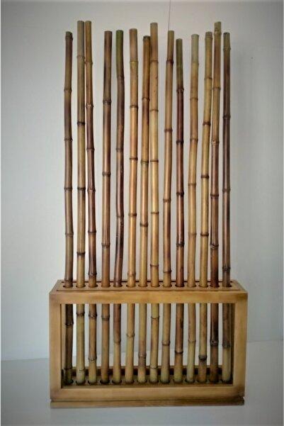Lam'Bamboo Milan Bambu Seperatör