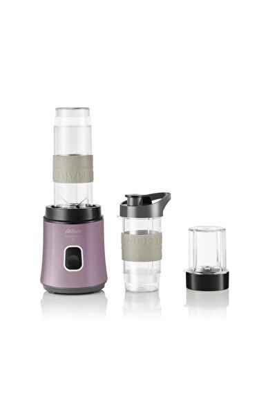 Arzum AR1101-D Shake'n Take Joy Kahve Öğütücülü Kişisel Blender - Dreamline