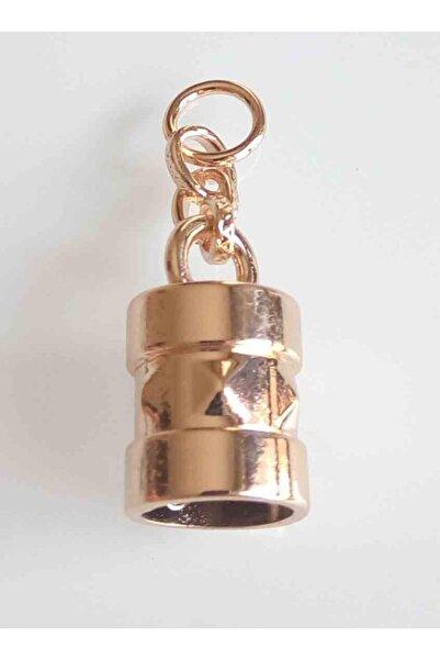 angel çanta aksesuar Gold Püskül Aparatı