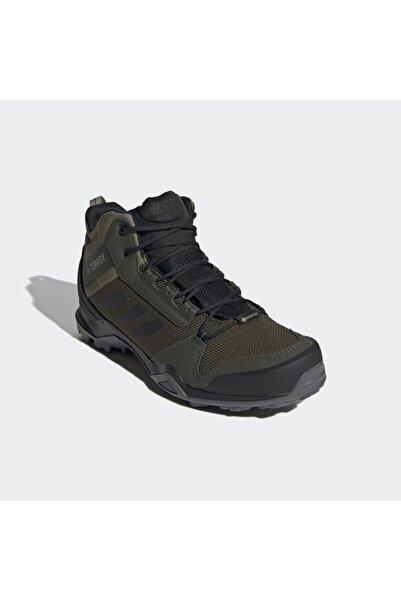 adidas Terrex Ax3 Mid Gore-tex Yürüyüş Ayakkabısı