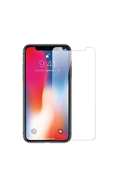 AZR Iphone Xr Tamperli Kırılmaz Cam Ekran Koruyucu