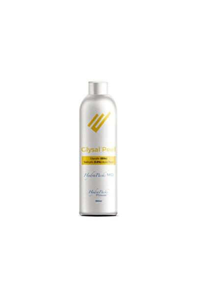 Hydra Glysal Peel %15 Cilt Temizleme Solüsyonu 8681682479111