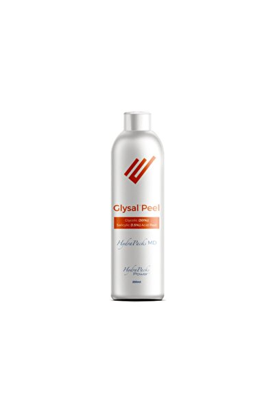 Hydra Glysal Peel 30% Cilt Temizleme Solüsyonu