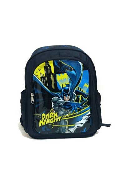 Batman Sırt Çantası (10436)