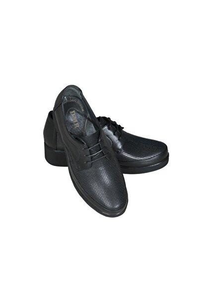 DMR Anne Ayakkabısı