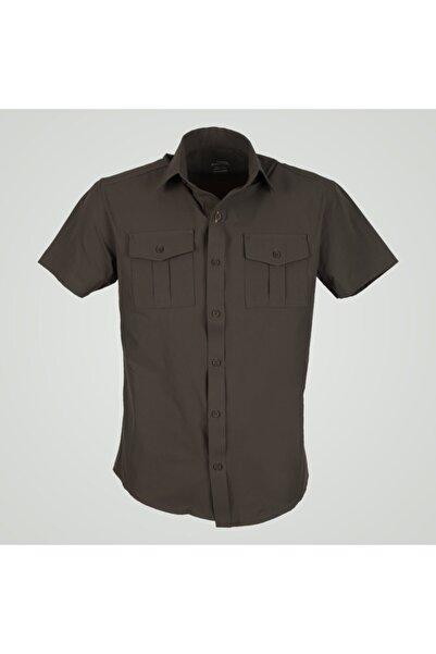 Exuma Outdoor Gömlek