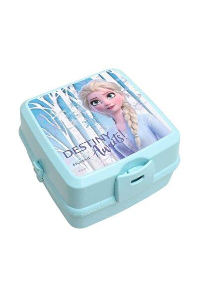 Otto Frozen Elsa Beslenme Destiny Awaits -43601