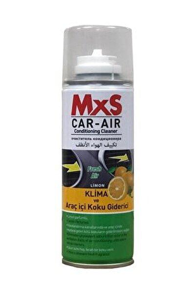 MxS Oto Bakım ve Temizlik Ürünleri