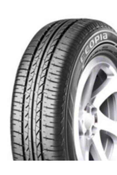 Bridgestone 185/65 R15 88t Ecopia Ep25 Yaz Lastiği (üretim Yılı:2020)