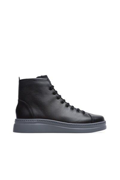 CAMPER Kadın Siyah Casual Ayakkabı K400484-001
