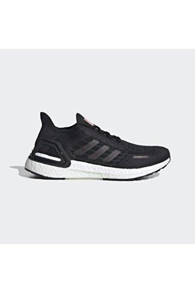 adidas Kadın Siyah Ultraboost Summer.rdy Koşu Ayakkabısı
