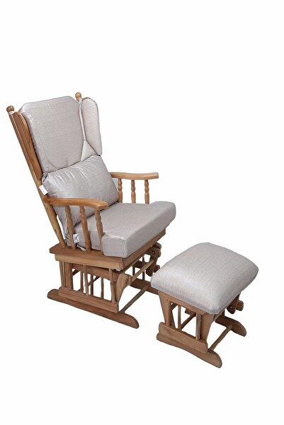 vavonni Sallanan Sandalye Sallanan Koltuk Dinlenme Koltuğu