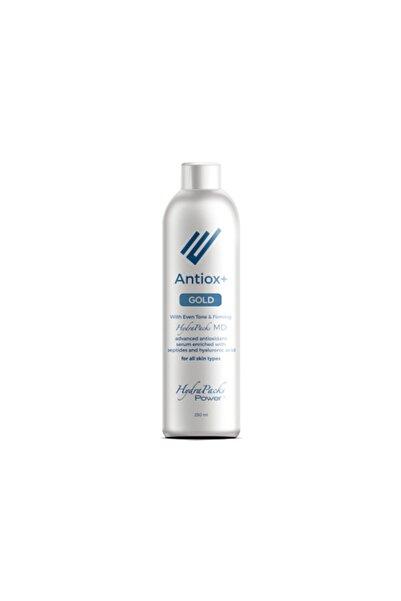 Hydra Antiox+ Gold Cilt Bakım Solüsyonu 8681682479029